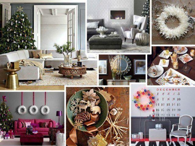decoracion-navidad-para-el-hogar