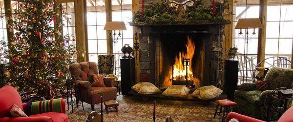 Decoración de Navidad 2016 (adornos Navidad) – Decoración Navideña Manualidades