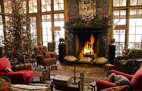 Decoración de Navidad 2019 (adornos Navidad) ? Decoración Navideña Manualidades