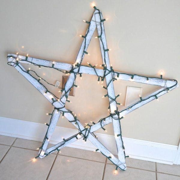 Christmas-stars-with-lights