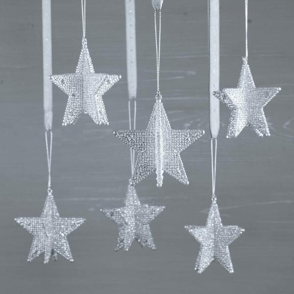 Crystal-stars-of-christmas