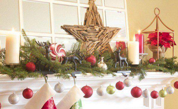 Wood-stars-of-christmas