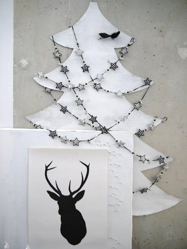 Stars-of-christmas-decorating-tree