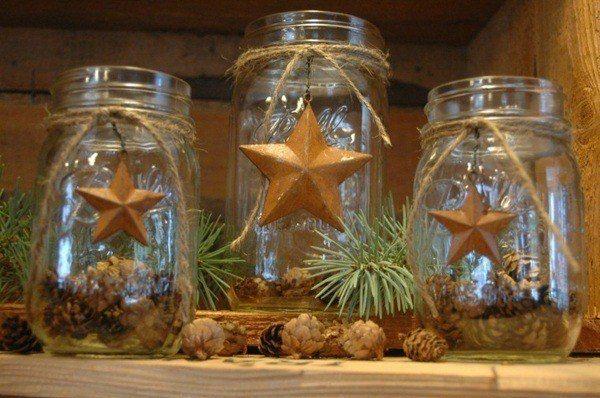 Stars-of-christmas-decorating-boats