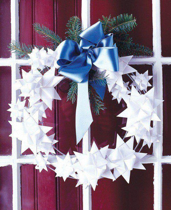 estrellas-de-navidad-en-corona