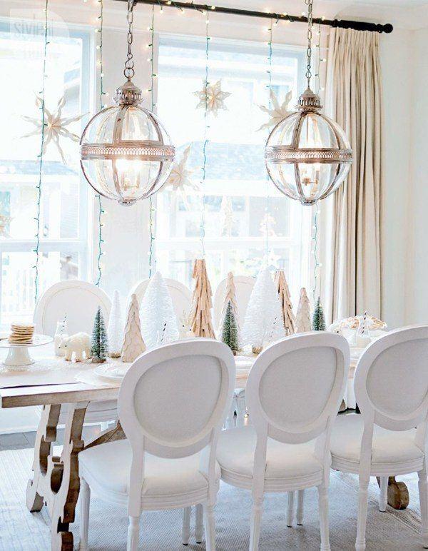 estrellas-de-navidad-en-ventana