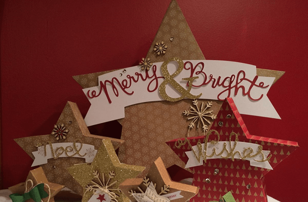 Christmas-stars-congratulating-parties