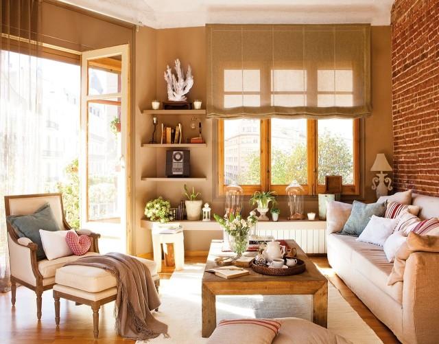 Imagen: elmueble.com