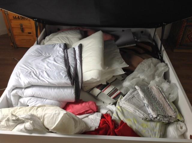 guardar-textil-poco-espacio