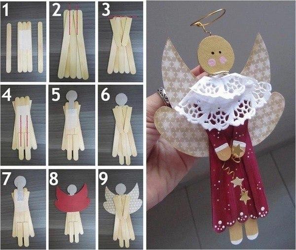 hacer-angeles-para-el-arbol-de-navidad-angeles-con-palitos-de-helado-pasos