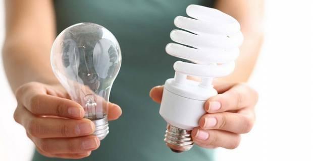 luces led ahorro