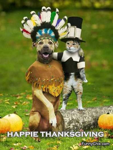 mensajes-graciosos-de-accion-de-gracias-con-animales