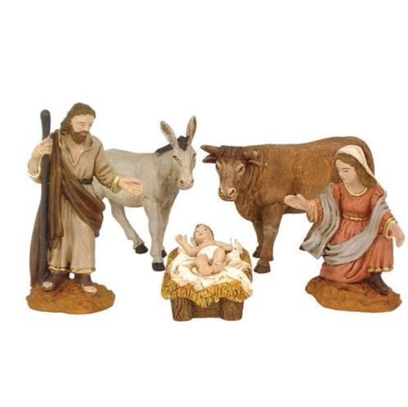 navidecor-especialistas-en-decoracion-para-la-navidad-nacimiento