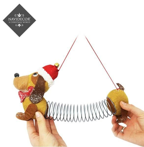 navidecor-especialistas-en-decoracion-para-la-navidad-perro-colgante