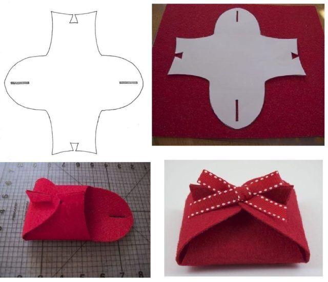 personalizar-regalos-para-navidad-caja-especial