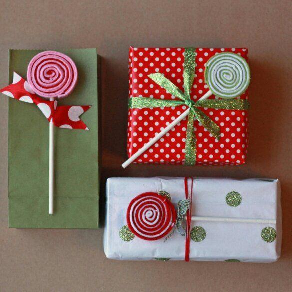 personalizar-regalos-para-navidad-con-caramelos