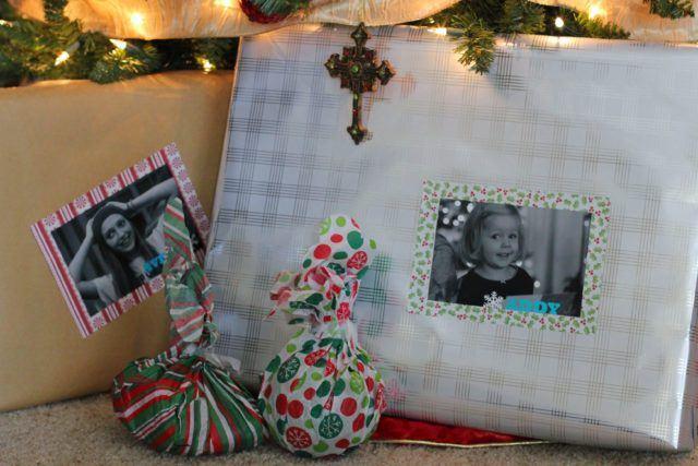 personalizar-regalos-para-navidad-con-fotos