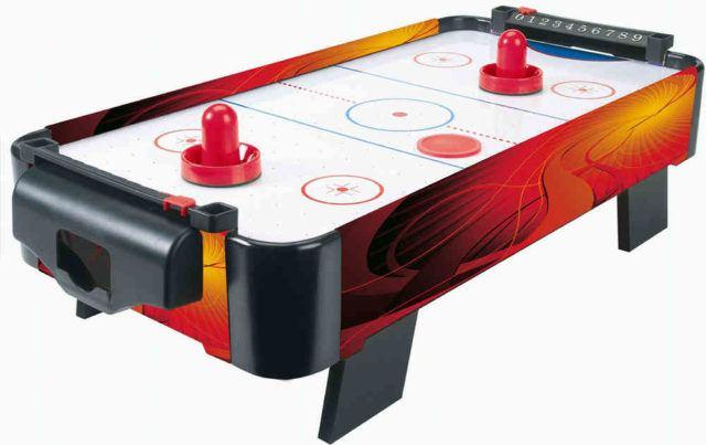 regalos-de-navidad-para-hombres-air-hockey