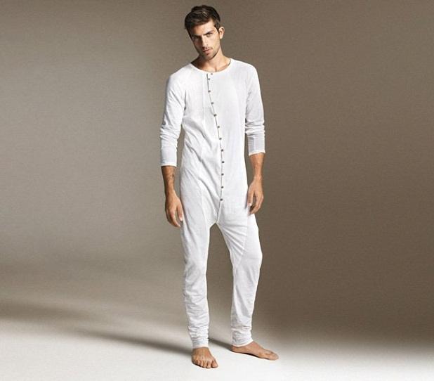 regalos-de-navidad-para-hombres-pijama-zara