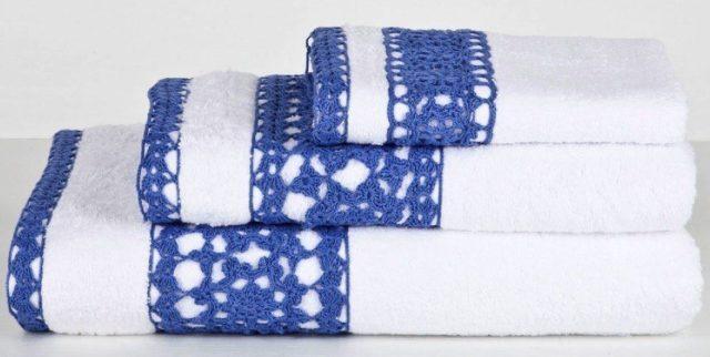 regalos-de-navidad-para-hombres-toallas-zara-home