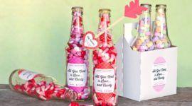 Regalos para el día de San Valentín 2018
