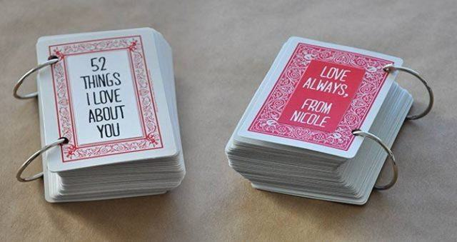 regalos-para-el-dia-de-san-valentin-mensajes-en-cartas