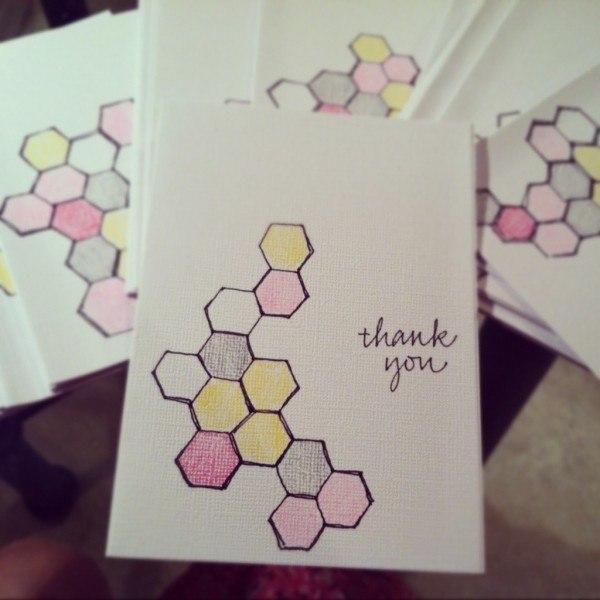 tarjetas-de-accion-de-gracias-con-cenefas