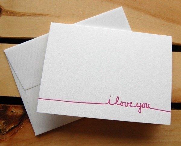 tarjetas-san-valentin-con-mensaje