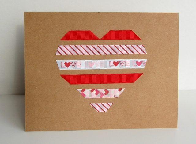 tarjetas-san-valentin-con-trozos-de-tela