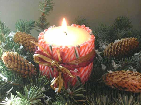 velas-de-navidad-bastoncillos