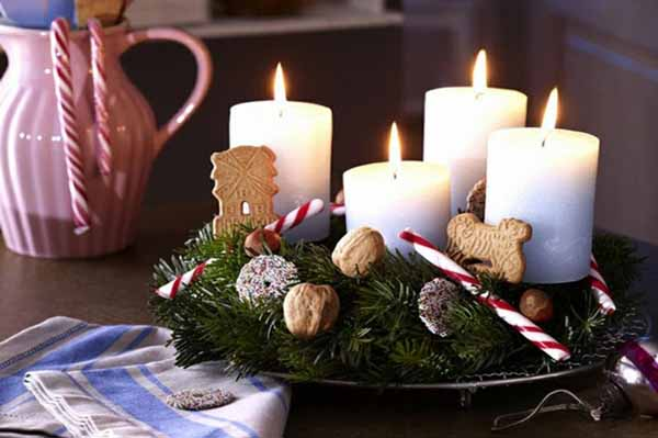 velas-de-navidad-con-galletas
