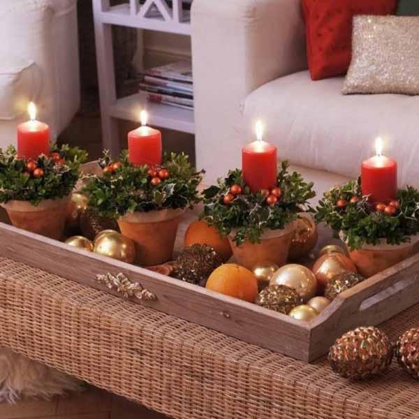 velas-de-navidad-pequenas-rojas