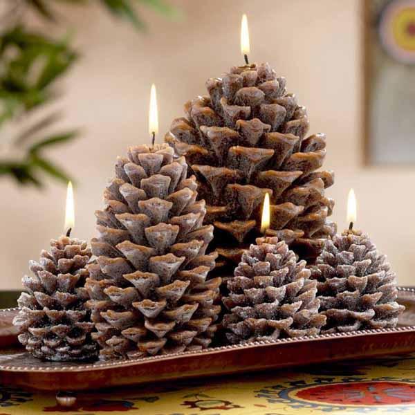 velas-de-navidad-pina