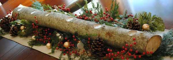 velas-de-navidad-rama-velas