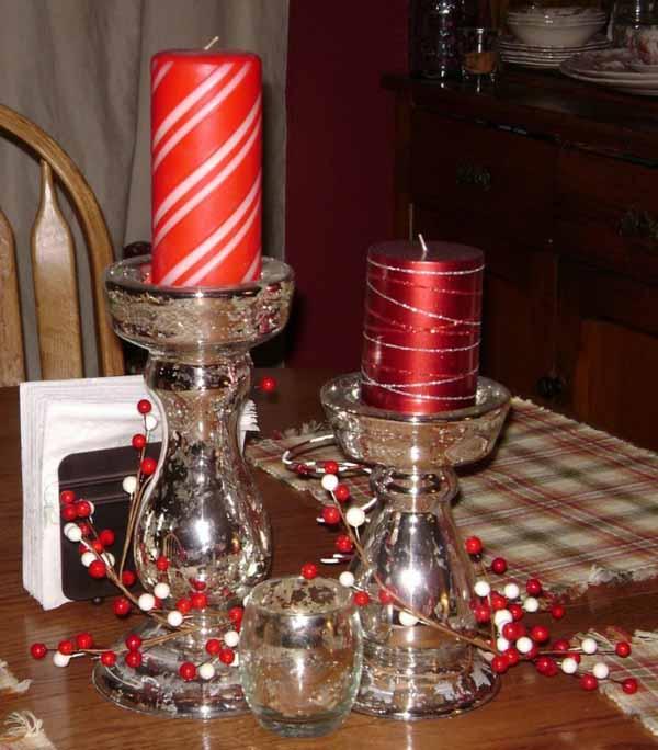 velas-de-navidad-rojas-candelabros