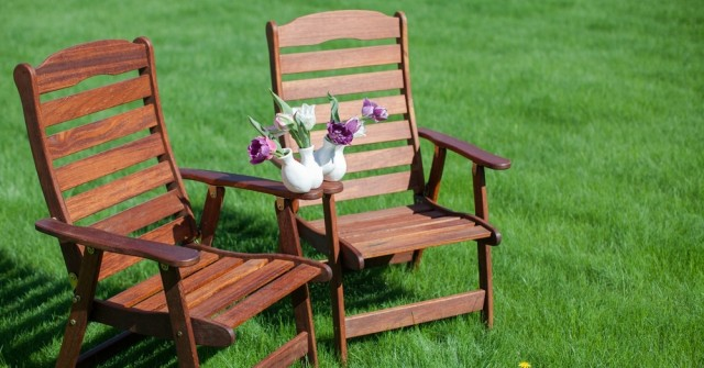 verdecora-muebles-jardin-2016