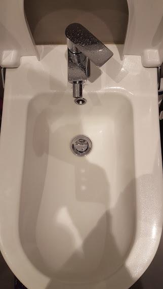 zas-baños