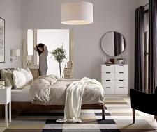 Colchones Ikea | Gama de colchones renovada