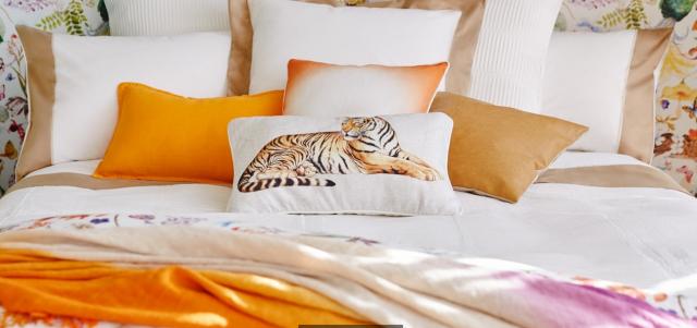 colores-de-moda-para-la-casa-tigre
