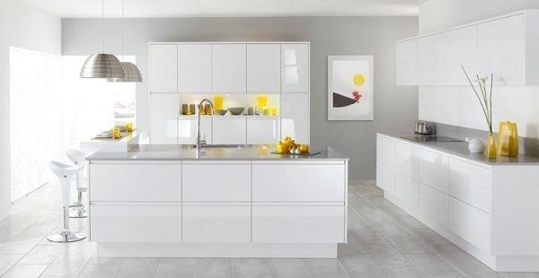 cocinas-modernas-blancas