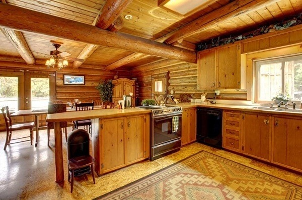 kitchens-rustic-labor