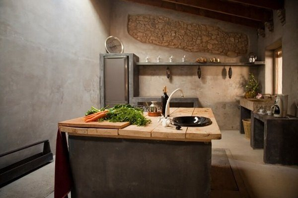 kitchens-rustic-work