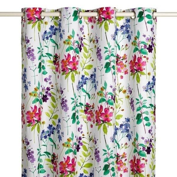 De 100 fotos de cortinas de cocina modernas - Estores screen el corte ingles ...