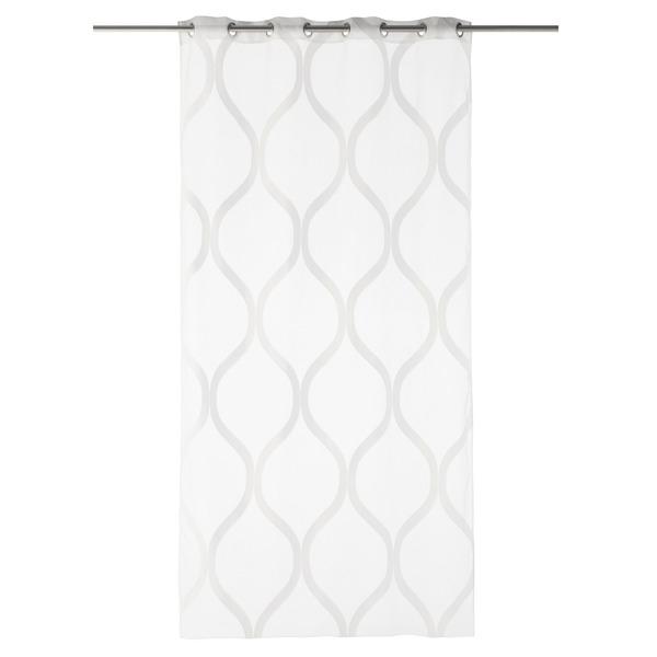 cortinas-para-cocina-el-corte-ingles-ondas-blancas