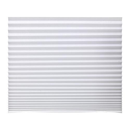 cortinas-para-cocina-ikea-estor-plisado
