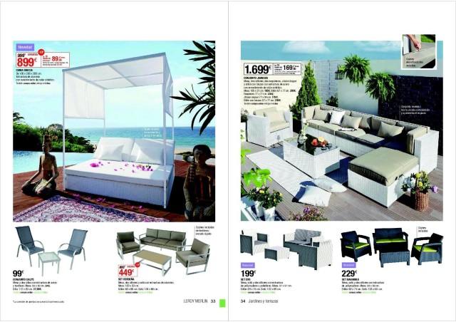 leroy-merlin-catalogo-terrazas-jardin-17