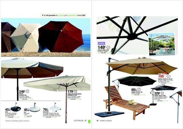 leroy-merlin-catalogo-terrazas-jardin-24
