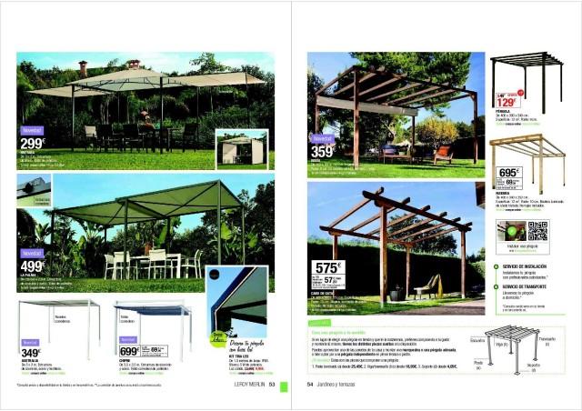 leroy-merlin-catalogo-terrazas-jardin-27