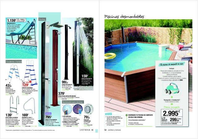 leroy-merlin-catalogo-terrazas-jardin-46