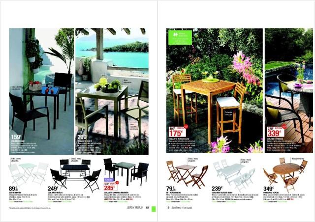 leroy-merlin-catalogo-terrazas-jardin-8
